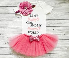 Newborn Girl Clothes Newborn Girl Coming Home Outfit Baby