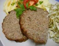 Meatloaf, Food, Meat Loaf, Eten, Meals, Diet