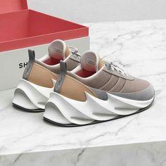 Sneakers Fashion Dress Adidas Best Ideas dress sneakers fashion is part of Shark shoes - Sneakers Sketch, Sneakers Mode, Dress With Sneakers, Best Sneakers, Sneakers Fashion, Fashion Shoes, Adidas Sneakers, Shoes Sneakers, Sneakers Design