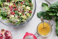 salatrezept_avocado_spnat_superfood_foodblog_04