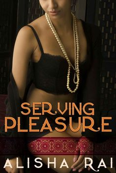 Steamiest Romance Novels Every Woman Should Read - Sarah MacLean Book Recommendations