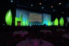 Neways-2009-Conference-Set