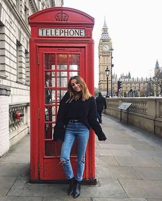 53 Ideas for travel inspiration wanderlust london england London Tours, London Travel, London City, London Winter, London Christmas, London Outfit, London Instagram, Photo Instagram, London Pictures