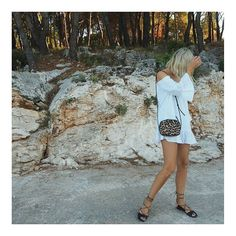 @thefrugality does PROVENCE ✨🍃💙✨🍃💙✨🍃💙 #Provence #tunic #resortwear #wanderlust #explore #travel #broderieanglaise #offtheshoulder #coldshoulder #resort #bronzed #style #vacation