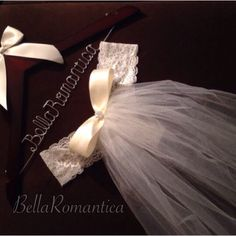 A personal favorite from my Etsy shop https://www.etsy.com/listing/194607535/veil-thong-honeymoon-panty-bridal-booty