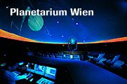 Planetarium Wien/Urania/Sternwarte: versch. Programme I Want To Travel, Places, Life, Astronomical Observatory, Search, Lugares