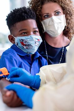 With our team approach to focusing on one patient at a time, your child will receive compassionate and unhurried care. Learn why Mayo Clinic has long been a destination medical center for patients seeking the best treatment for their children with complicated heart disease. Heart Conditions, Cardiology, Heart Health, Medical Center, Heart Disease, Pediatrics, Surgery, Clinic, Children