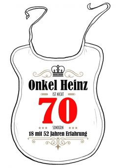 Athletic Tank Tops, Heinz, Thorsten, Birthday Ideas, Mario, Wellness, Autos, Shopping, Diy Presents