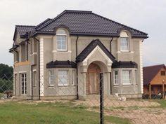 Projekt domu Ambasador 3 - fot 8