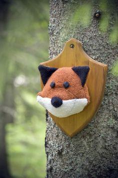 FOX_19