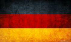1000 images about ich liebe deutschland on pinterest spaghetti ice cream german beer steins. Black Bedroom Furniture Sets. Home Design Ideas