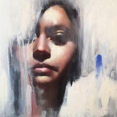Nathan Madrid... | Kai Fine Art