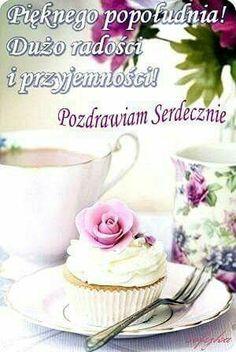 Sugar Bowl, Bowl Set, Food, Humor, Night, Frases, Good Morning, Eten, Humour