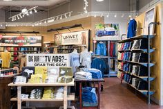 71 Best Duluth Trading Stores Images Duluth Trading Company Us