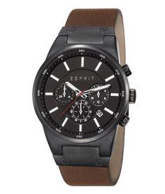 Esprit ES107961002 horloge ★★★ Horlogeloods.nl