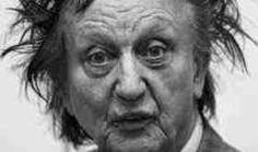 Ken Dodd quotes quotations and aphorisms from OpenQuotes #quotes #quotations #aphorisms #openquotes #citation
