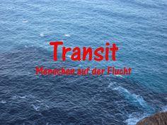 MetropolisBlues, ZeitBilder und Texte, Kunstblog von Fred Tille, Malerei: Transit – Anna Seghers im Deutschen Theater Berlin...