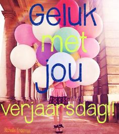 Afrikaans Birthday Qoutes, Happy Birthday Dad, Birthday Cards, Happy Birthdays, Afrikaanse Quotes, My Roots, True Words, Inspirational Quotes, Motivational