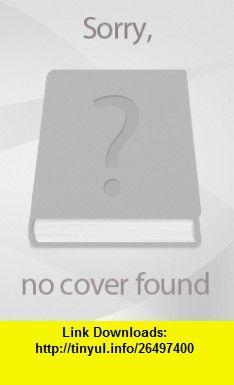 Hitler The Final Report (9780060172992) Norman Stone , ISBN-10: 0060172991  , ISBN-13: 978-0060172992 ,  , tutorials , pdf , ebook , torrent , downloads , rapidshare , filesonic , hotfile , megaupload , fileserve