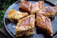 Αποτέλεσμα εικόνας για greek food