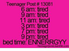 New funny sayings about school teenager posts Ideas 9gag Funny, Funny Relatable Memes, Stupid Funny, Relatable Posts, Funny Stuff, Funny Teen Posts, Funny Teenager Quotes, Teen Funny, Funny Quotes For Teens