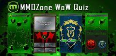 Warcraft Art, World Of Warcraft, Quiz, Lockers, Locker Storage, My Design, Home Decor, Priest, Homemade Home Decor