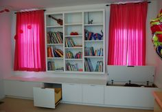 Creative Storage Ideas for Small Space Bedroom
