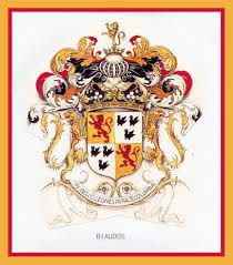 bunffy baron blazon - Google Search Emblem, Playing Cards, Rock, Club, Google Search, Coat Of Arms, Family Crest, Playing Card Games, Skirt