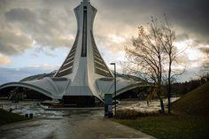 Elhagyatott olimpiai épületek. Ha a nagy esemény lecseng, vajon mi történik a kifejezetten a játékok idejére emelt épületekkel? A legtöbbel, sajnos, nagyjából semmi. Fotó: Olympics City Project