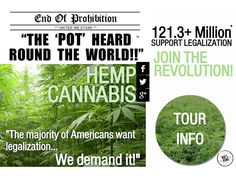 HEMP | CANNABIS 10+ State Capitol NEWS Conference & Rally