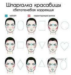 Clear Skin - Clear Skin Tips Makeup Revolution, Buy Makeup Online, Makeup Tips, Beauty Makeup, Makeup Products, Makeup Face Charts, Clear Skin Tips, Up Book, Perfect Eyes