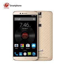 "Original Elephone P8000 4G LTE Mobile Phone 5.5"" FHD Screen 3GB RAM 16GB ROM Android 5.1 MTK6753 64bit Octa Core Lollipop 13MP  click on the aliexpress link at plonlineventures.com"