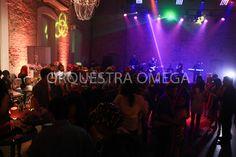 Orquestra Omega | A sua emoção traduzida em música - Solicite seu orçamento atraves do email: orquestraomega@hotmail.com ou ligue:(81) 9746.1550