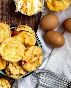 Lemon Curd Pound Cake with Lemon Glaze — Lolo's Desserts Recipes Using Lemon Curd, Recipe Using Lemons, Lemon Desserts, Easy Desserts, Pound Cake, Cheddar Cheese, No Bake Cake, How To Make Cake, Tart