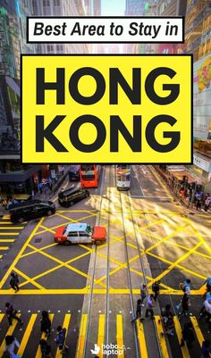 Getting Around in Hong Kong: Tourist Spots, Where to Stay, Things to Do Group Travel, Work Travel, Asia Travel, Family Travel, Travel Advice, Travel Guides, Travel Tips, Travel Destinations, Budget Travel