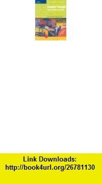 Computer Concepts - Illustrated Introductory, Third Edition, Enhanced (9780619109004) June Jamrich Parsons, Dan Oja, Oja , ISBN-10: 0619109009  , ISBN-13: 978-0619109004 ,  , tutorials , pdf , ebook , torrent , downloads , rapidshare , filesonic , hotfile , megaupload , fileserve