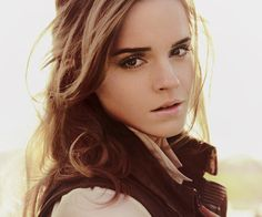 emma watson 22 And the MEGA post winner is. Emma Love, Emma Watson Beautiful, Emma Watson Sexiest, Pretty People, Beautiful People, Beautiful Women, Beautiful Goddess, Divas, Emma Watson Wallpaper
