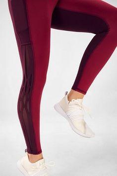9e3ee127ff6f Fabletics. Athleisure WearTight LeggingsGym ...