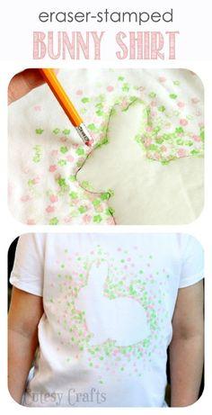 Eraser-Stamped-Easter-Bunny-Shirt.jpg (763×1493)