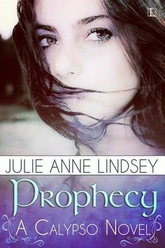 Giveaway! Ends 11/12/2014. Open INT  Book review included of Prophecy: http://olivia-savannah.blogspot.nl/2014/12/prophecy-review-giveaway.html