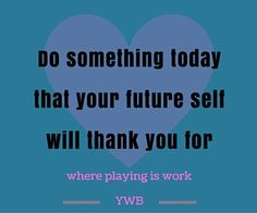 http://bestmlm.ws/your-web-base-work-from-home/