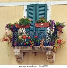 Owl Home Decor, Balcony Doors, Owl House, Floral Wreath, Christmas Decorations, Stock Photos, Luxury, Flowers, Plants