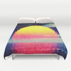The Sun # 3 Duvet Cover College Dorm List, Beach Mat, Duvet Covers, Outdoor Blanket, Sun, Solar
