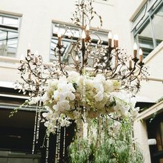 fabulous vancouver wedding We loved decorating @brixvan chandelier for Marci's wedding. Photo by taleted. @bakephoto Thank you for sharing your amazing work with us Melissa. #brix #brixvancouver #chandelier #floralchandelier #VancouverFlorist #brixwedding #vintage #brixrestaurant by @vancouverflower  #vancouverflorist #vancouverwedding #vancouverwedding