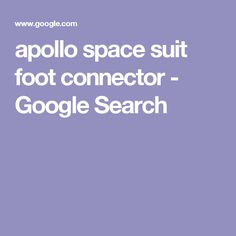 apollo space suit foot connector - Google Search Joy Of Living, Middle Eastern Recipes, Diabetes, Google Search, Cooking, Blog, Astronaut Costume, Blueberries, Apollo