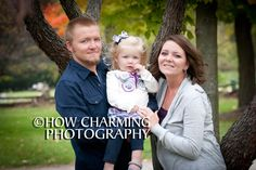 Image © How Charming Photography
