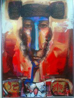 Alvaro Reja Paintings, Illustrations, Graphic Art, Pintura, Art Rooms, Artists, Pictures, Altered Book Art, Paint
