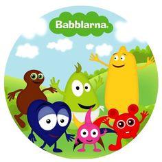 Bubbles Cake image – World of Light Bubble Cake, Cake Images, Preschool Classroom, Yoshi, Light Colors, Tartan, Rap, Bubbles, Fictional Characters