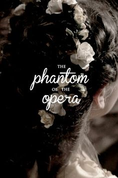 The Phantom of the Opera Music Theater, Broadway Theatre, Broadway Tickets, Sing To Me, Me Me Me Song, It's Over Now, Opera Ghost, Music Of The Night, Ramin Karimloo
