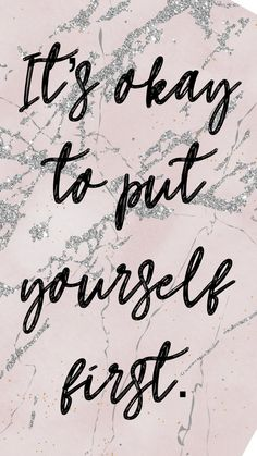 Pretty Phone Wallpapers and Backgrounds to Download Pretty Phone Backgrounds, Pretty Phone Wallpaper, Quote Backgrounds, Wallpaper Quotes, Background Quotes, True Quotes, Motivational Quotes, Funny Quotes, Inspirational Quotes